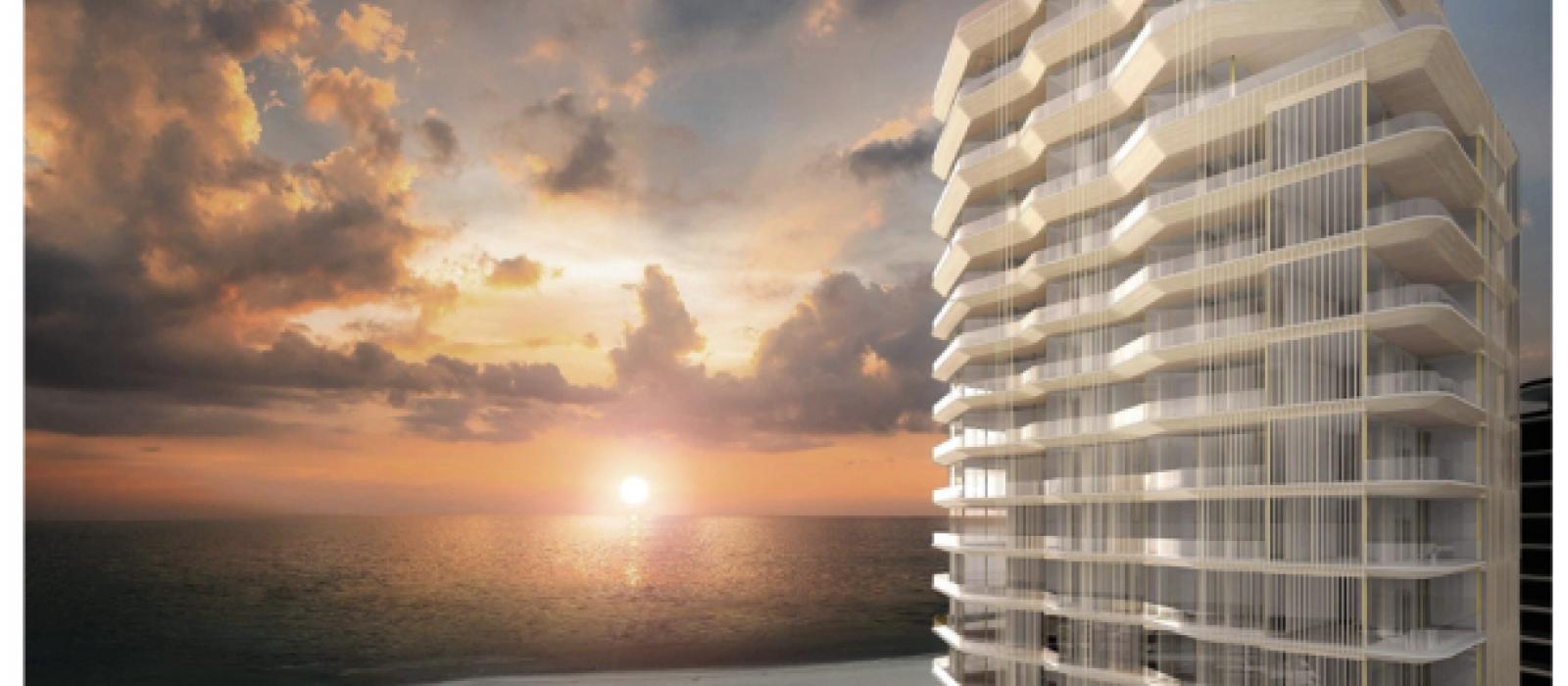 Aman Versailles Next Miami